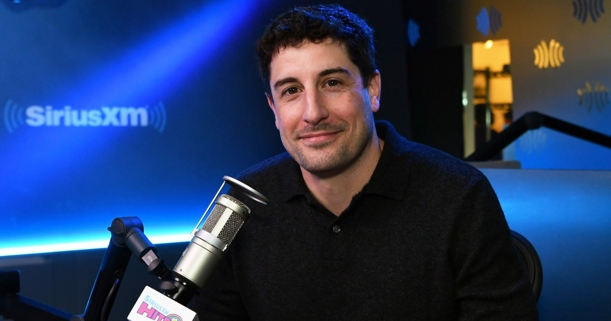 jason biggs getty images