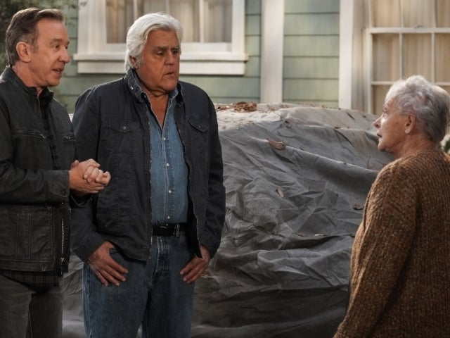 'Last Man Standing': Jay Leno's Latest Final Season Appearance Features Shocking Character Arrest