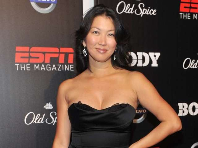 Jeanette Lee, Billiards Legend, Diagnosed With Terminal Cancer