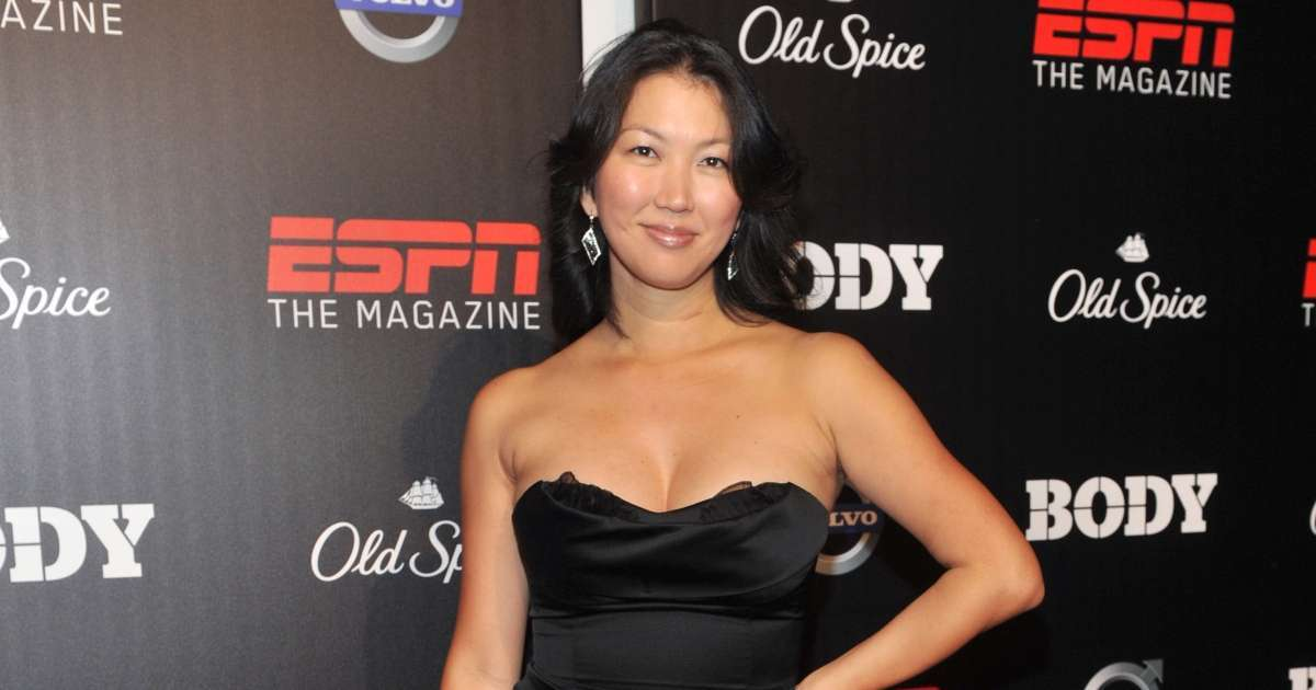 Jeanette Lee Billiards legend diagnosed with terminal cancer