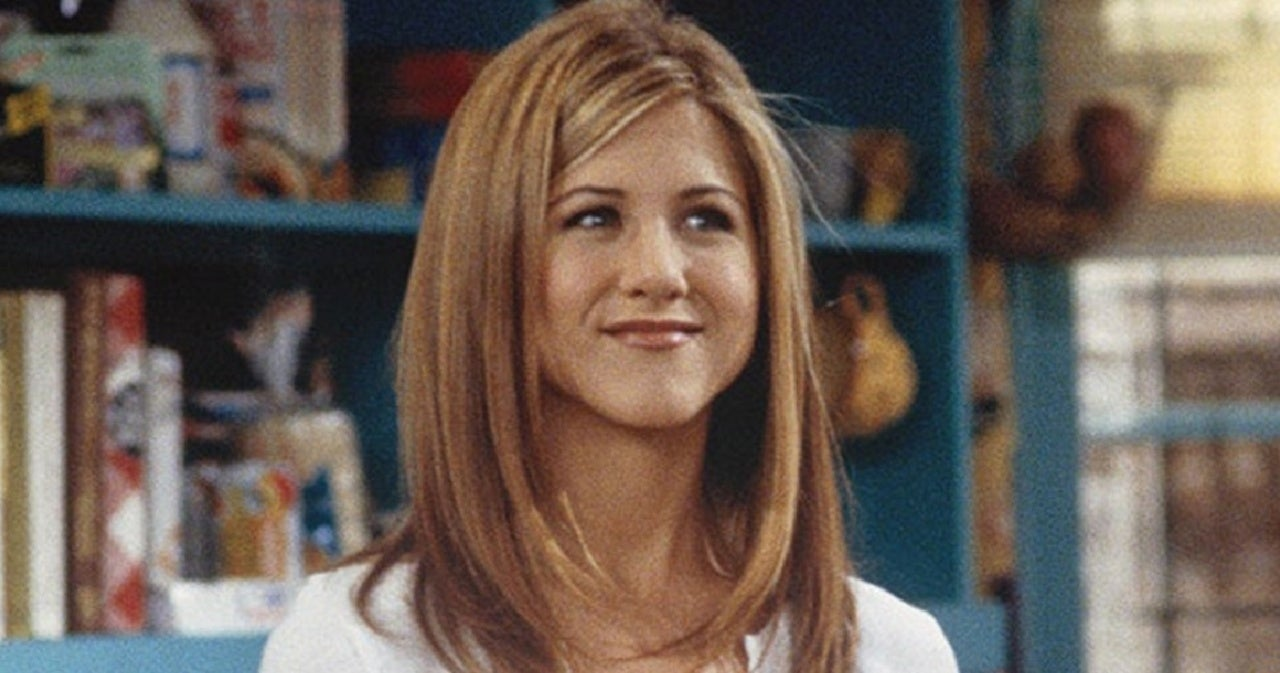 Jennifer Aniston's 'Friends' Character Trait is Ruining Show for Some Fans.jpg