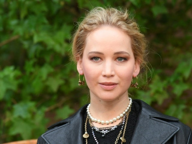 Jennifer Lawrence Injured in Accident Explosion on Boston Set of 'Don't Look Up' With Timothee Chalamet