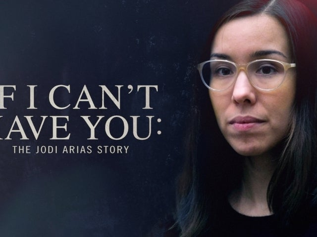 Jodi Arias' Clinical Psychologist Doesn't Think Justice Was Done After Her Guilty Verdict in Travis Alexander Murder Case (Exclusive)