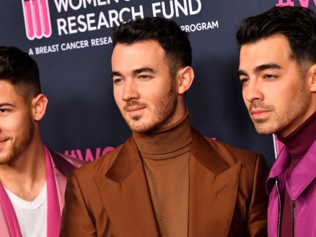 'SNL': Nick Jonas Hosting Raises Questions About Jonas Brothers Reunion