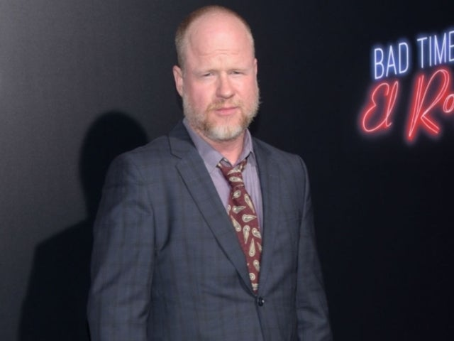 Charisma Carpenter Accuses Joss Whedon of Abuse of Power, 'Traumatized' Her on 'Buffy the Vampire Slayer' Set