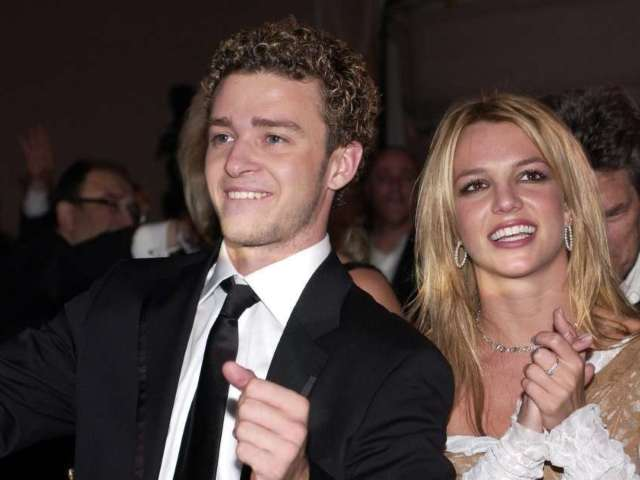 Justin Timberlake Apologizes to Britney Spears and Janet Jackson in Lengthy Statement: 'I Know I Failed'