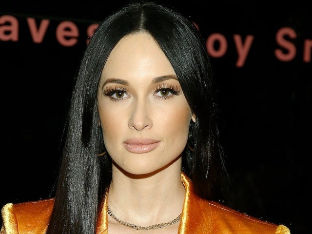 Kacey Musgraves Shares Support for Britney Spears After New Documentary: 'It's Plaguing Me'