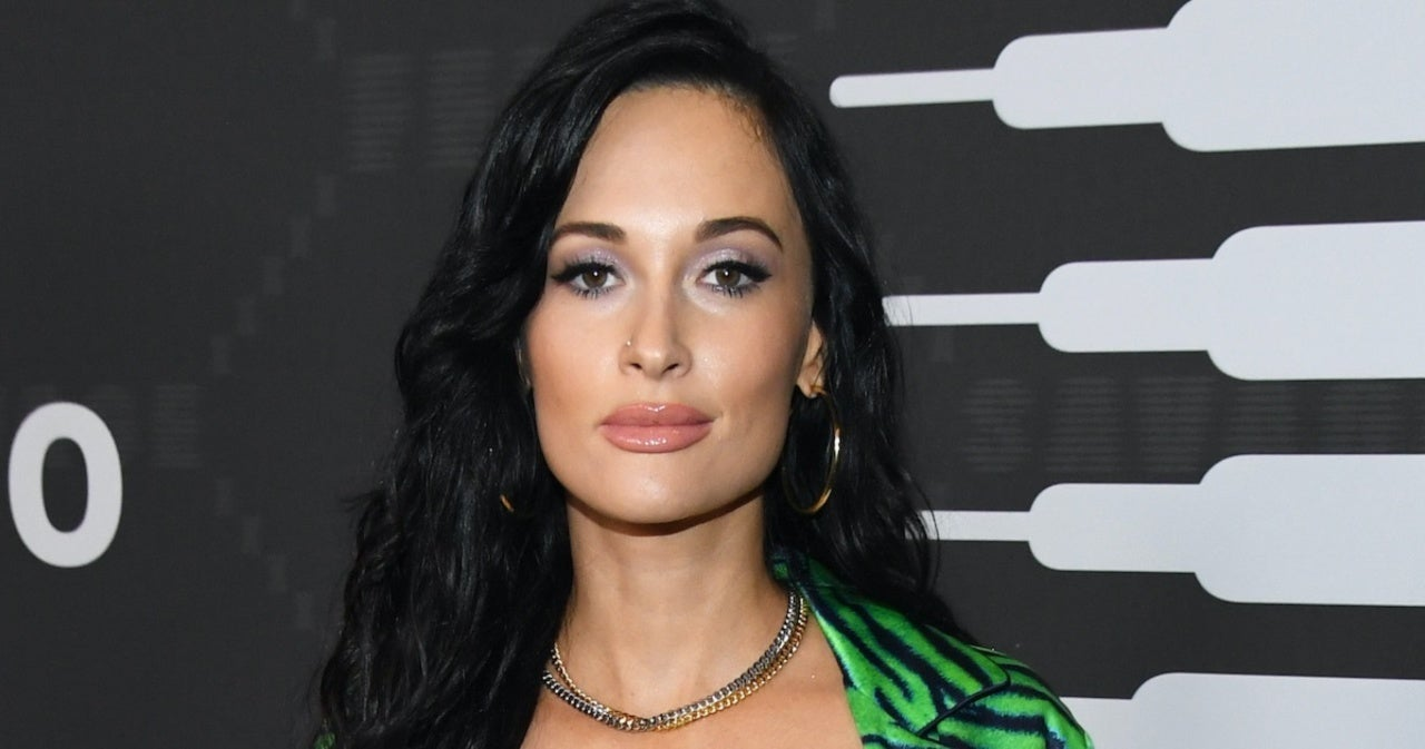 Kacey Musgraves Shares Photo of Her 'S—y' Gallbladder Removed in Surgery Last Year.jpg