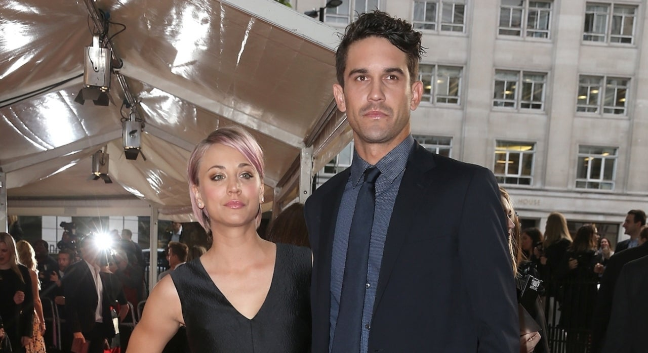 Kaley Cuoco Opens up About Abbreviated Marriage to Ryan Sweeting: 'We Got Married in, Like, 6 Seconds'.jpg