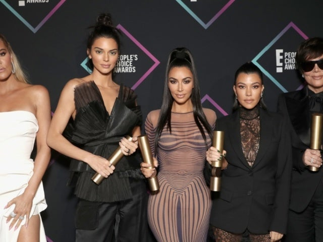 Andy Cohen Will Host a 'Keeping Up With the Kardashians' Reunion