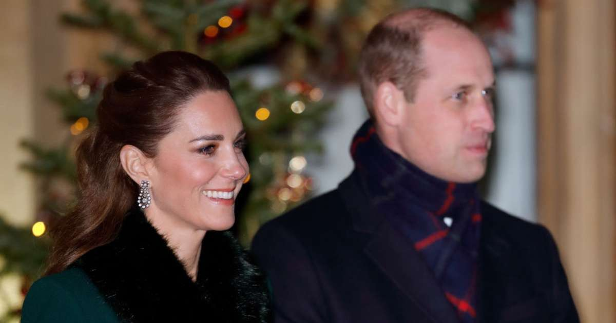 kate and william-2