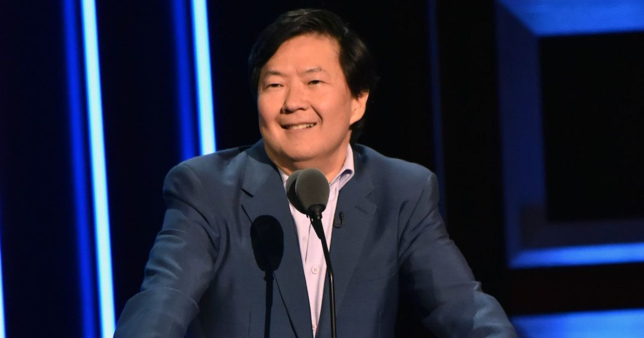 'The Masked Dancer': Paula Abdul Jokes About Ken Jeong's Guessing Skills in Finale Preview.jpg