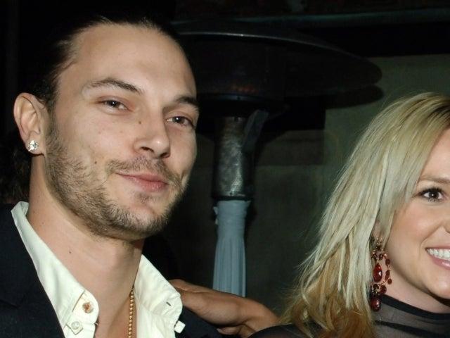 Britney Spears' Ex Kevin Federline's Lawyer Defends Pop Star's Conservatorship