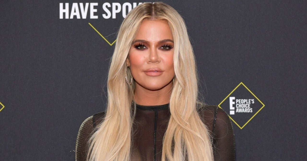Khloe Kardashian Reportedly Reaches out to Tristan Thompson's Alleged Fling.jpg