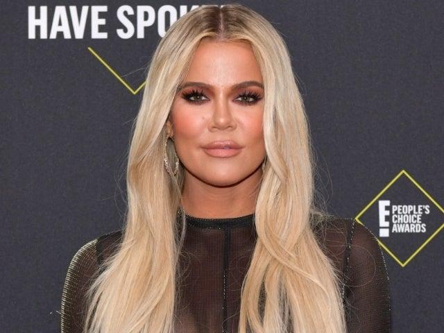 Kris Jenner Gives Cryptic Response to Khloe Kardashian's Diamond Ring Amid Tristan Thompson Engagement Rumors