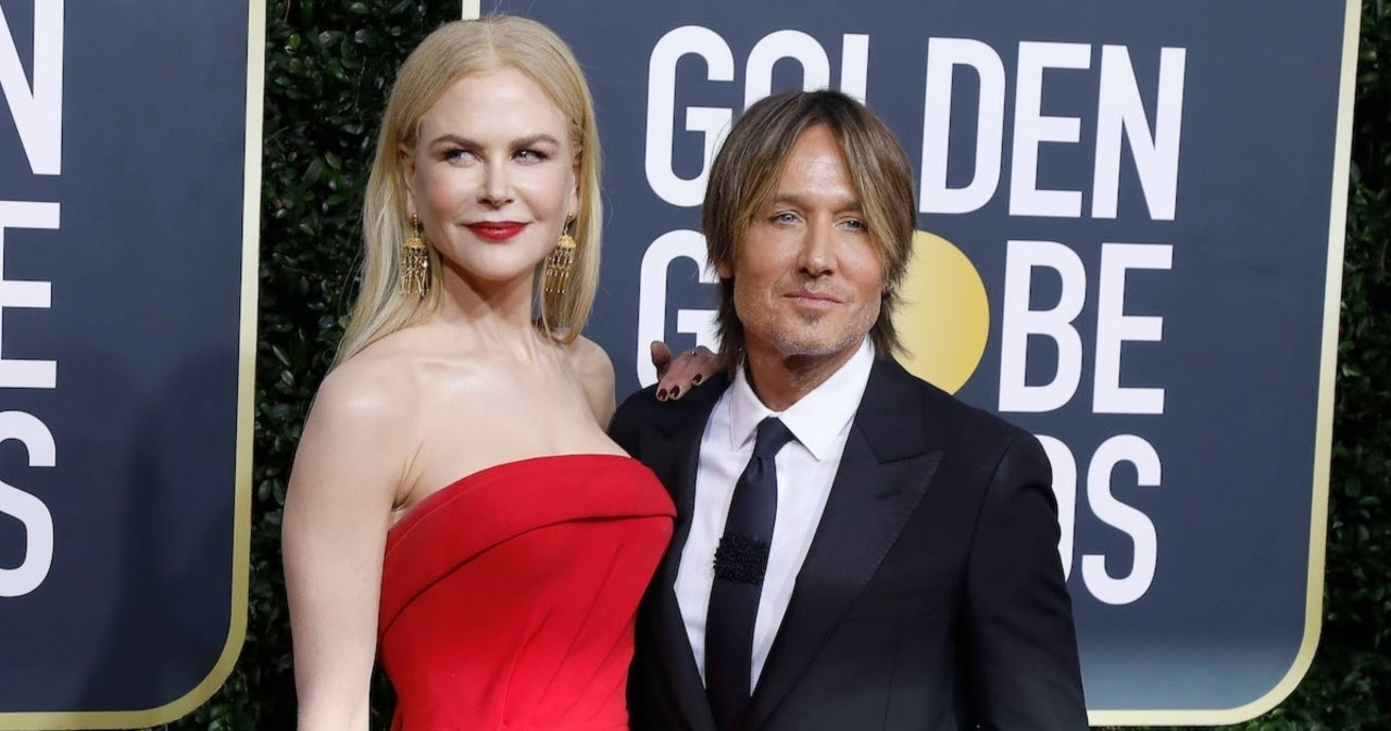 Keith Urban Speaks out After Wife Nicole Kidman Was 'Whacked' at Sydney Opera House.jpg