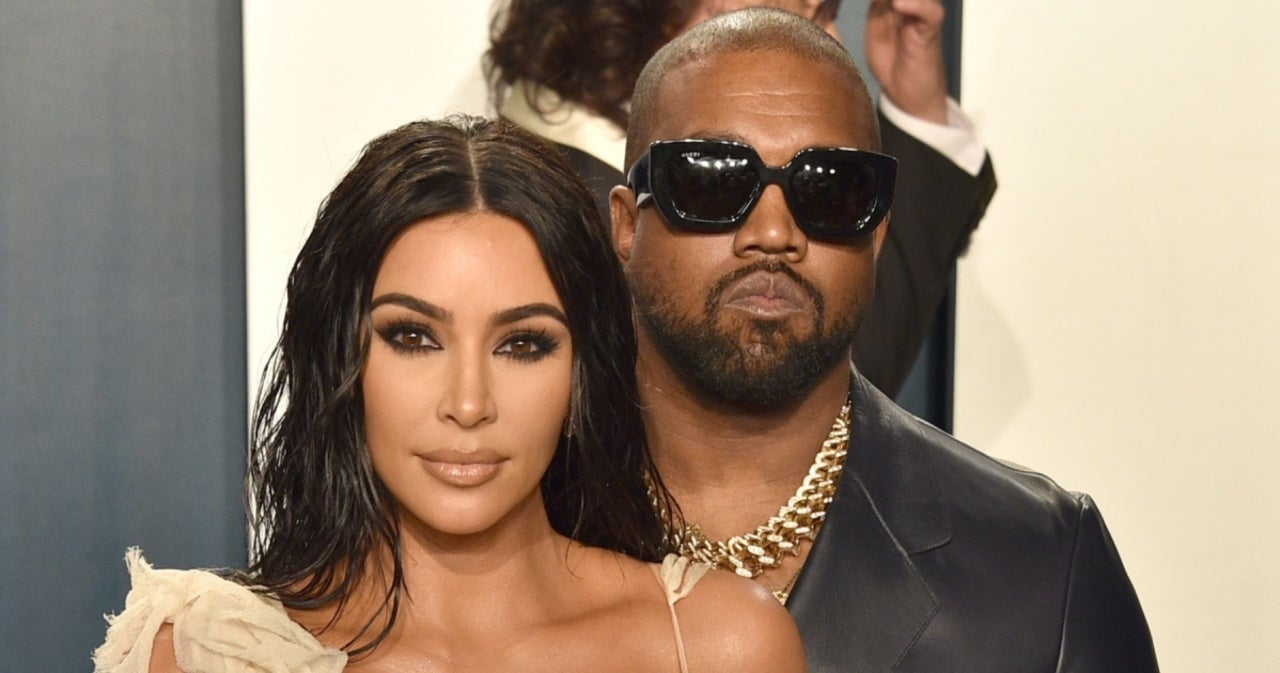 Kim Kardashian's Reason for Divorce Filing From Kanye West Revealed.jpg