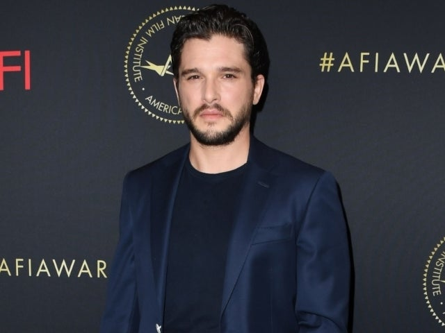 'Game of Thrones' Star Kit Harington Joins Amazon's 'Modern Love' for Season 2