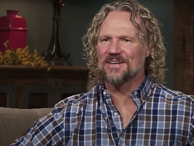 'Sister Wives' Star Kody Brown Casts Doubts on Marriage to Meri Brown Ahead of Season 10