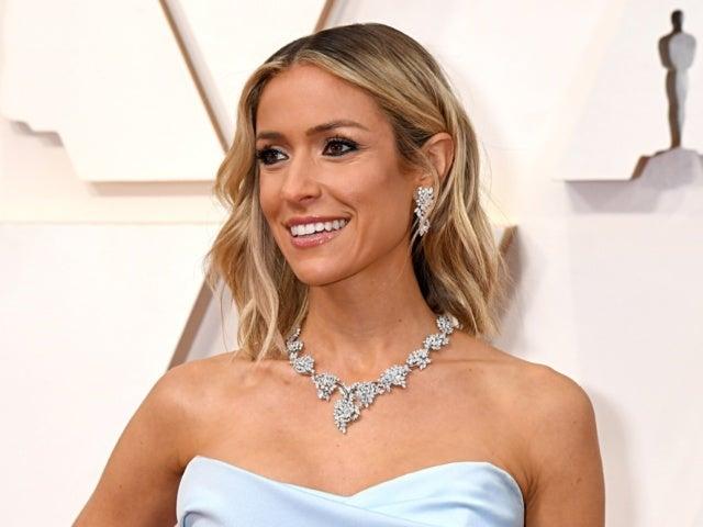 Kristin Cavallari Slams Reports She Trolled 'Southern Charm' Star Madison LeCroy Over Alex Rodriguez Rumors