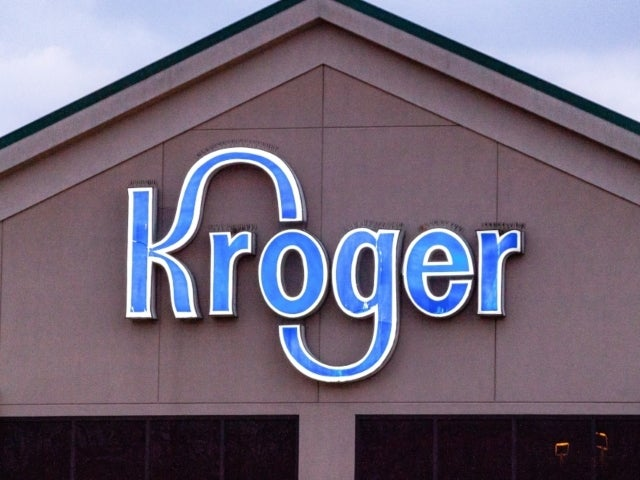 Kroger to Close 2 California Stores to Avoid Paying Workers 'Hazard Pay'