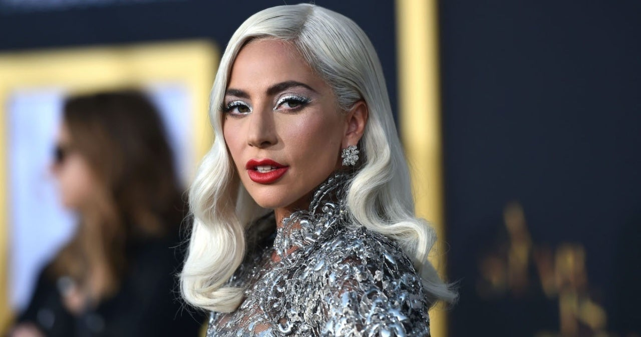 Lady Gaga's Dog Walker Shot by Thieves Who Stole 2 of Her Dogs.jpg