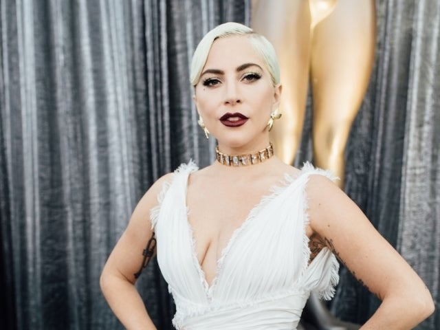 Lady Gaga's Dog Walker in Stable Condition and 'Breathing on His Own'