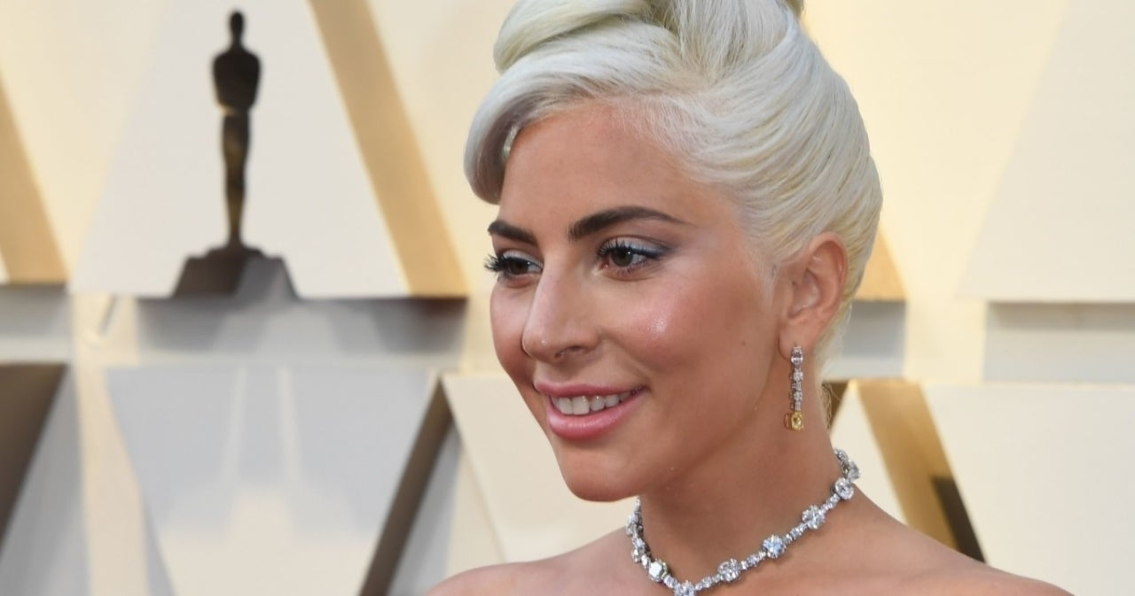 Lady Gaga's Dogs: Neighbors' Surveillance Footage Shows Last Moments Before Shooting, Robbery.jpg