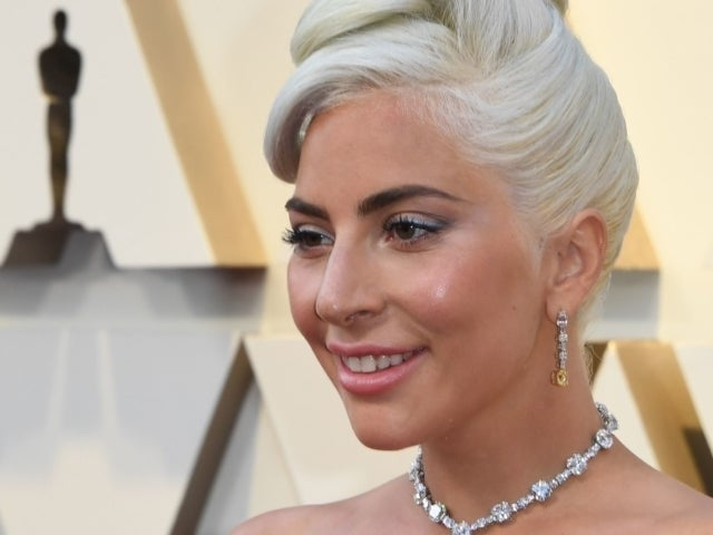 Lady Gaga's Mother Speaks Out About 'Healing' After Dognapping Saga