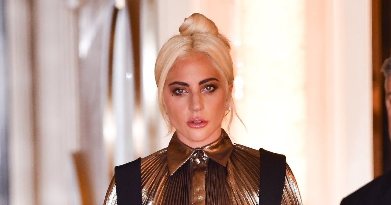 Lady Gaga's Dad Speaks out About 'Appalling' Theft, Attack on Dog Walker.jpg