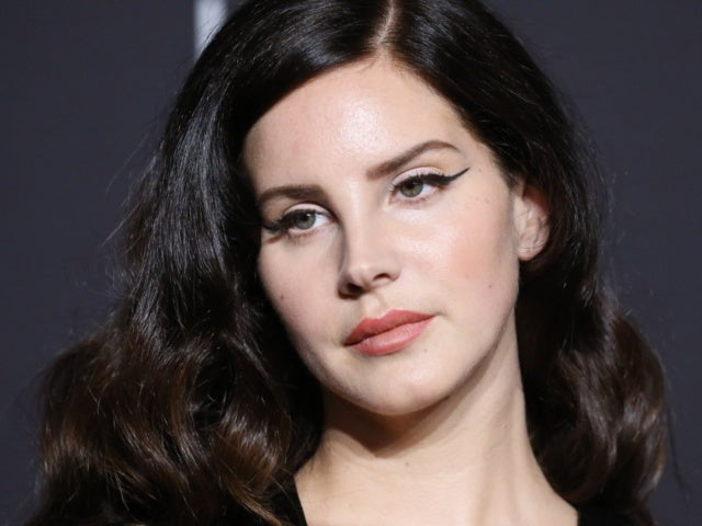 Lana Del Rey's TikTok 'Cult' Is Taking Over The Platform