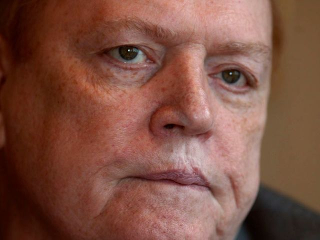Larry Flynt Dead: 'Hustler' Founder Dies at 78