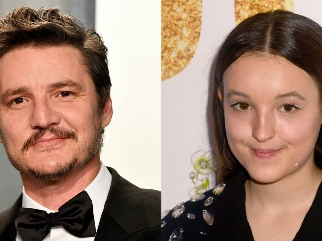 HBO's 'The Last of Us' Casts Pedro Pascal, Bella Ramsey as Joel and Ellie for Blockbuster Video Game Series