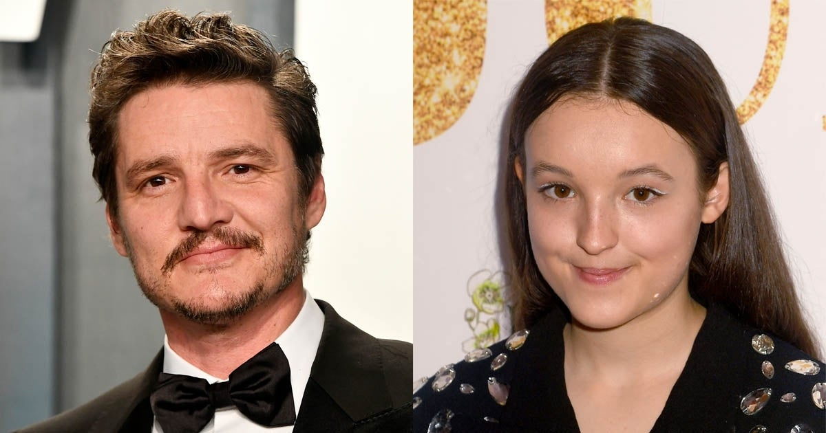 last-of-us-bella-ramsey-pedro-pascal