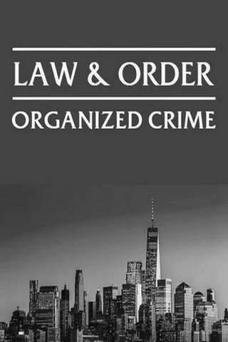 law_and_order_organized_crime_default