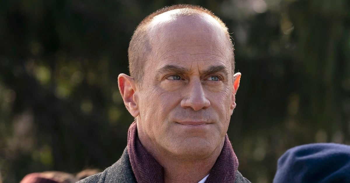 law and order organized crime stabler nbc getty images