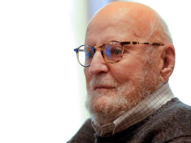 Lawrence Ferlinghetti Dead: Beat Poet Was 101