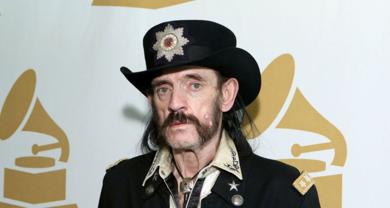 Gene Simmons Calls out Late Motorhead Singer Lemmy for Collecting Nazi Paraphernalia.jpg