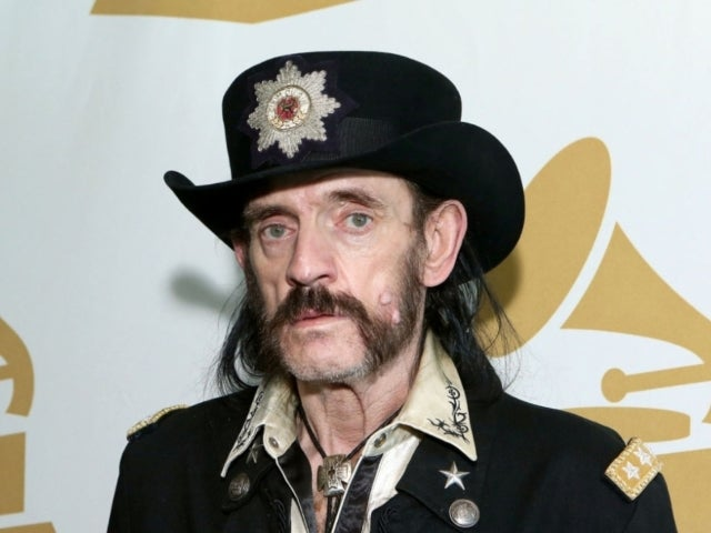 Gene Simmons Calls out Late Motorhead Singer Lemmy for Collecting Nazi Paraphernalia