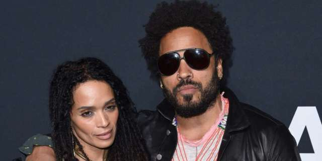 lenny-kravitz-lisa-bonet-getty