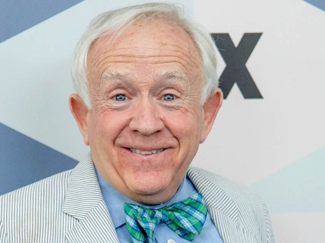 Leslie Jordan Launching Apple Music Country Radio Show