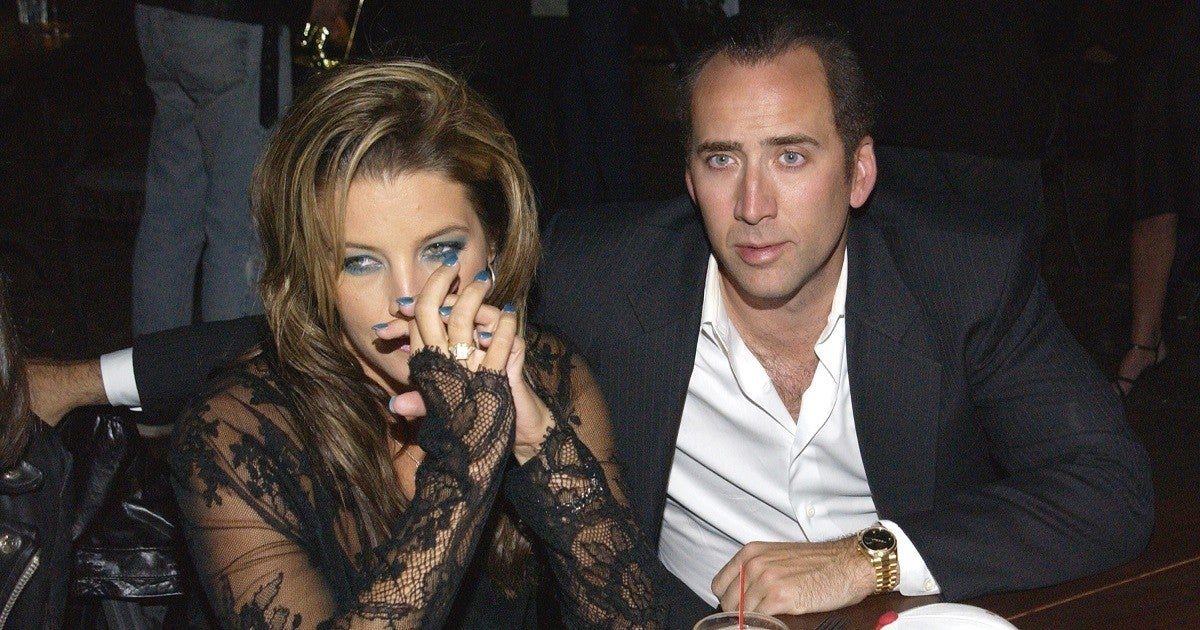 lisa-marie-presley-nicolas-cage-getty