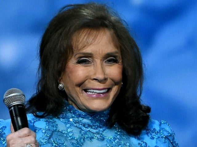 Loretta Lynn PBS Documentary Premiering in February