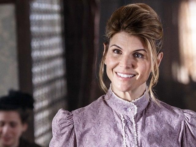 'When Calls the Heart': Will Lori Loughlin Return for Season 8?