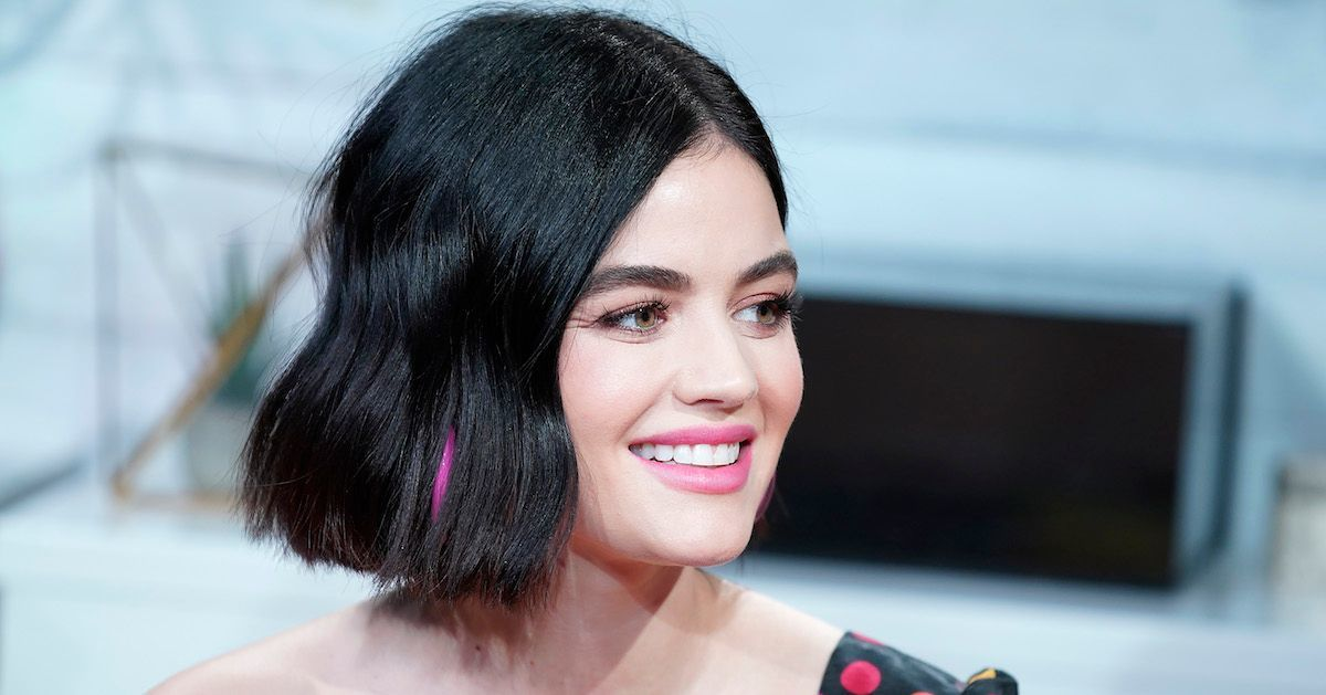 lucy-hale-getty