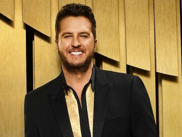 'American Idol': Luke Bryan Reveals 'Hardest Part' of Filming During a Pandemic