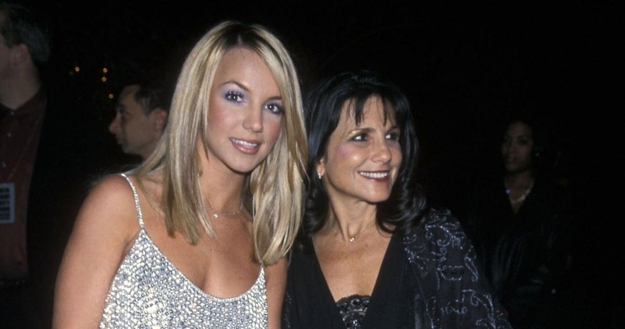 Britney Spears' Mom Lynne Spears Denies Calling Columbus Short N-Word in 2003.jpg