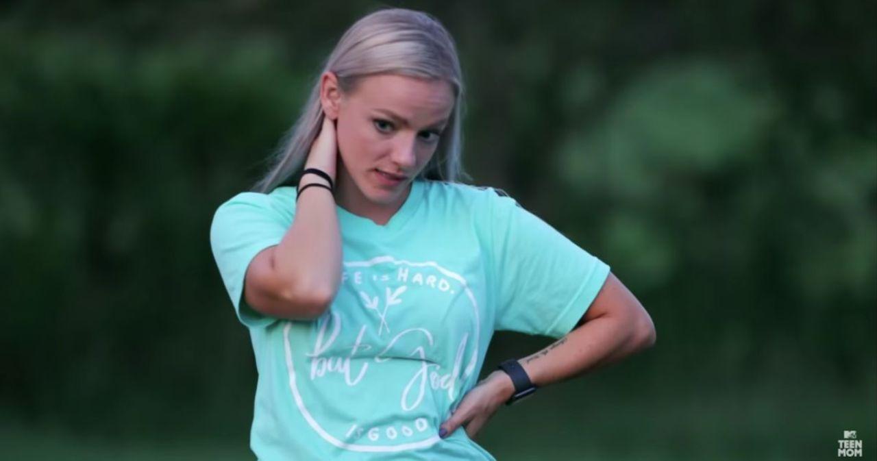 'Teen Mom': Mackenzie McKee Makes Major Decision About Florida Move.jpg