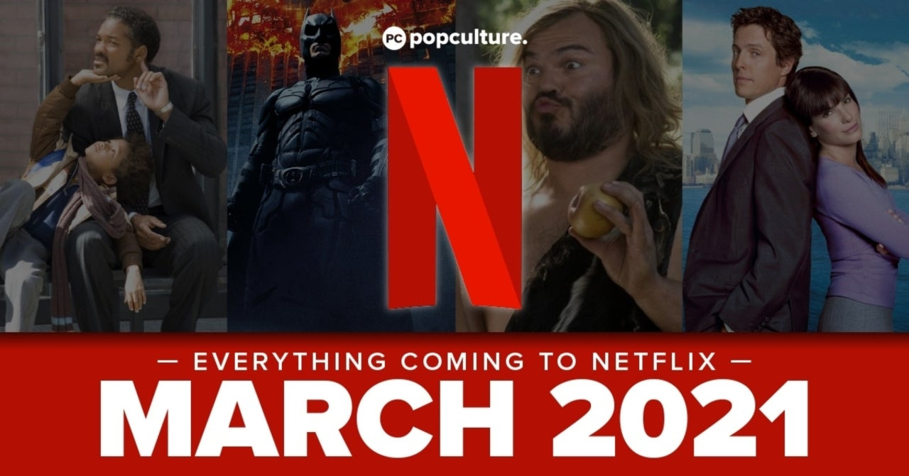 New on Netflix: Movies and Shows Coming to Netflix in March 2021.jpg