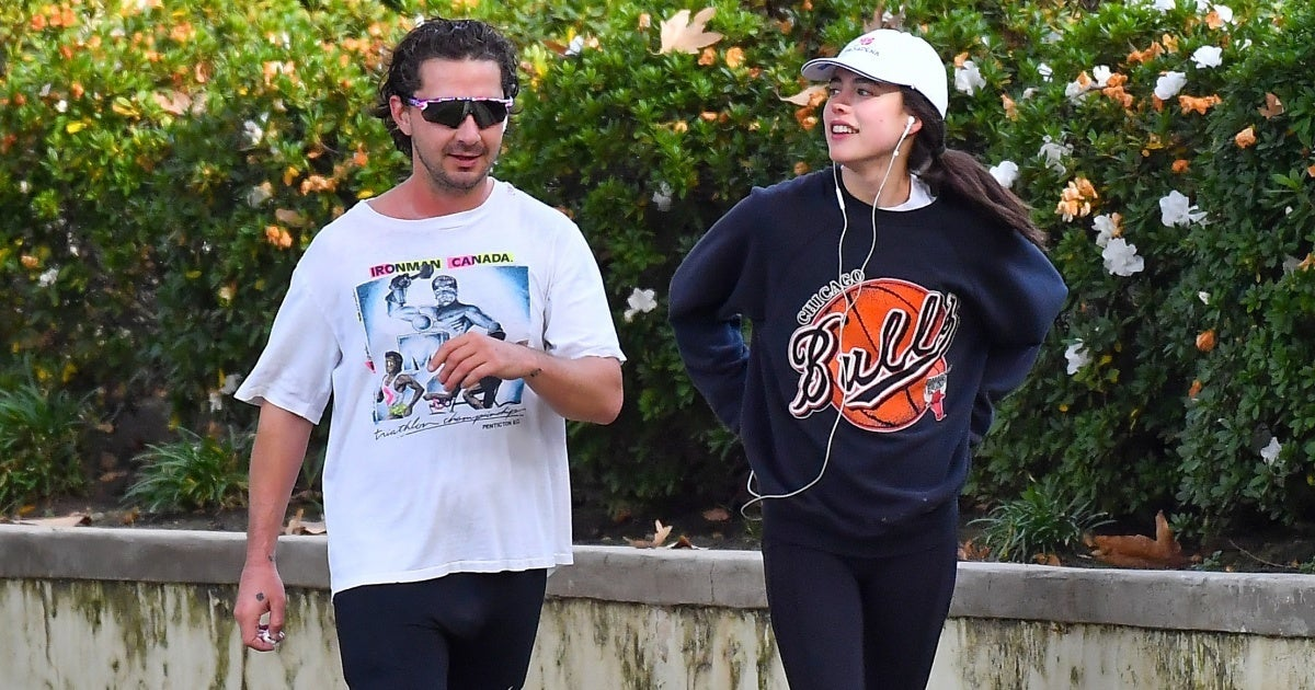 margaret-qualley-shia-labeouf